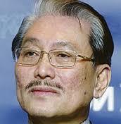 Chua Jui Meng 1