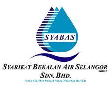 Syabas 1