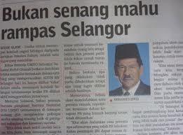 UMNO Selangor1